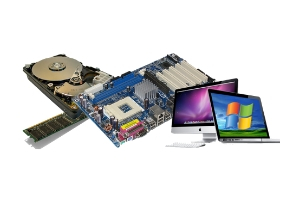Computer repair sandyford, stillorgan, blackrock, foxrock, dundrum